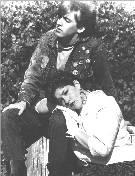 Lyle & Missy, 1986